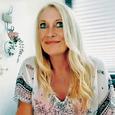 twins2design