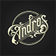 andros9