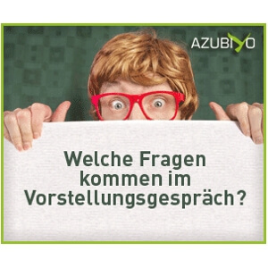 Online-portaal zoekt 2 banners