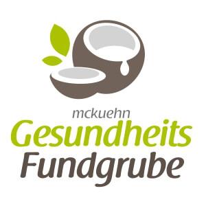 Logo voor gezondheidspagina 'mbt.voeding'