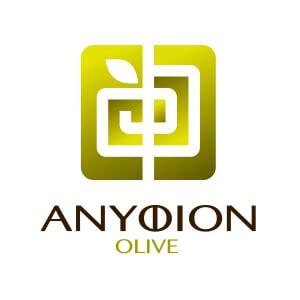Productlijn voor Griekse bio-producten