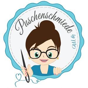 Logo voor huisschoenen