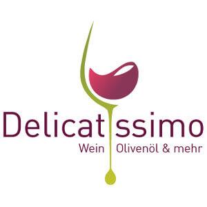 Logo voor winkel-heropening gezocht