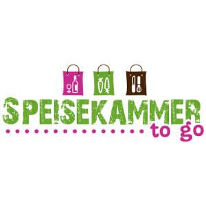 Logo voor Lifestyle kruideniershop