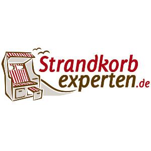 Logo strandstoelshop