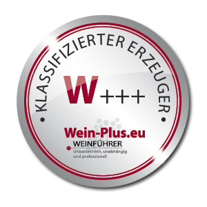 Kwaliteitskeurmerk voor geclassificeerde wijnproducent, Winzer